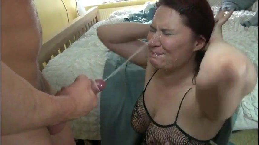 Biggest Cumshot Ever See