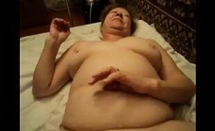 babe with body, body cumshot